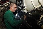 USS George H.W. Bush (CVN 77) 140707-N-MU440-006 (14417203418).jpg