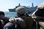 USS Mesa Verde (LPD 19) 140425-N-BD629-069 (14081569084).jpg