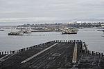 USS Nimitz homecoming 131216-N-MX772-114.jpg
