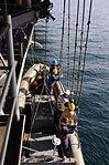 USS Ronald Reagan Action DVIDS355763.jpg