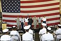 USS Somerset (LPD 25) Hosts Naturalization Ceremony During Seattle Seafair Fleet Week 160805-N-UT455-040.jpg