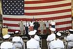 USS Somerset (LPD 25) Hosts Naturalization Ceremony During Seattle Seafair Fleet Week 160805-N-UT455-040.jpg