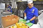 USS Stockdale culinary specialists 160207-N-KM939-181.jpg