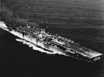 USS Wasp (CVA-18) off Manila on 22 February 1954.jpg