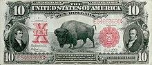 10 центов 1935 америка: