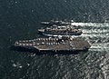 US 5th Fleet in Persian Gulf 120306-N-DR144-119.jpg