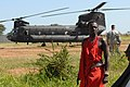 US ARMY AFRICA 0003.jpg