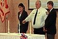 US Army 50793 Belvoir honors victims, heroes.jpg