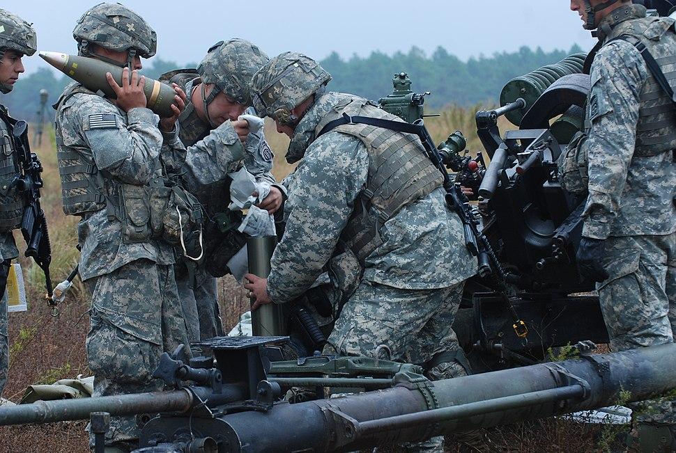 US Army 53437 091014-A-8267F-221