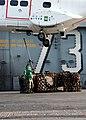 US Navy 021026-N-8213G-001 USS Washington conducts a vertrep.jpg