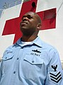 US Navy 030301-N-2338M-001 Sailor of the Year.jpg