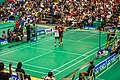 US Open Badminton Championships- Orange County California (15445381744).jpg