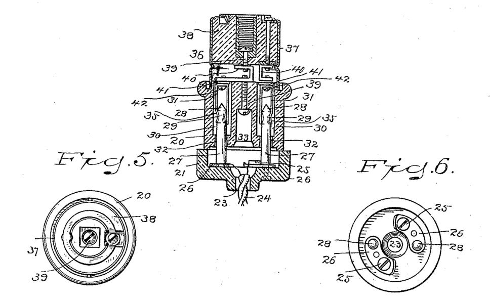 US Patent 774250