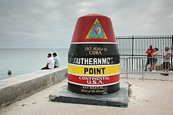 US Southernmost.jpg
