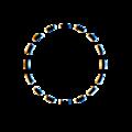 U (Pajiz Alphabet).png