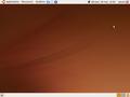 Ubuntu 9.04 Jaunty Jackalope (fr).png