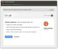 Ubuntu Web Apps.png