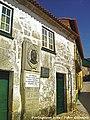 Ucanha - Portugal (8212206816).jpg