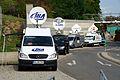 Uebertragungswagen Papstbesuch Erfurt.JPG