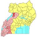 UgandaWesternNumbered.PNG