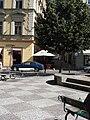 Uhelný trh v Praze (004).JPG