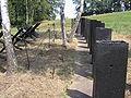 Ukázka několika druhá překážek.JPG