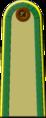 Uk1918-p03.png