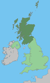 Uk map scotland green.png