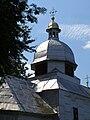 Ukraina (639).jpg