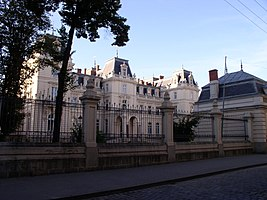 Ukraine-Lviv-Palace of Potocki Family-2.jpg