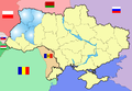 Ukraine Galicia and Volhynia.png