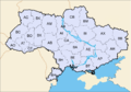 Ukraine license plate codes3.png