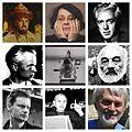 Ukrainian directors.jpg