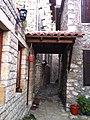 Ulcinj, Montenegro - panoramio (81).jpg