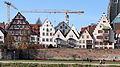 Ulm Altstadt Donauufer 03.jpg