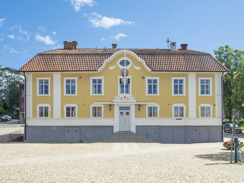 Sturegatan 7, Ulricehamn Vstra Gtalands Ln - unam.net