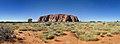 Uluru Ayers Rock.jpg