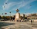 Ulus Square Ankara - 21672953373.jpg