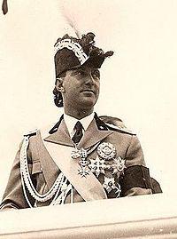 Umberto II.jpg