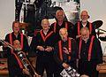 Umbrella-Jazzmen-50-Jahre.JPG