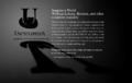 Uncyclopedia-blackout.png