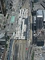 Union Station from CN Tower (4767035922).jpg