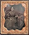 Union case - ambrotype image -3 in case (4828069096).jpg