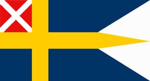 Unionsorlogsflagg 1815.png