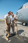 United Assistance 141022-Z-VT419-048.jpg