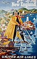 United New England Poster (19471601772).jpg