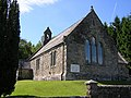 United Reformed Church in Kielder - geograph.org.uk - 203826.jpg