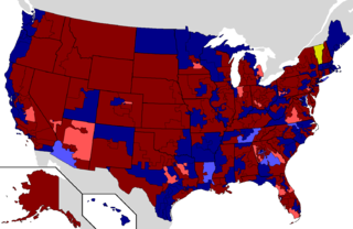 United States House of Representatives elections, 2002.png