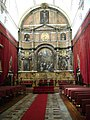 Universidad de Salamanca Chapel (9310617249).jpg
