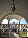 Universidade de Évora - Portugal (8027821219) (cropped).jpg